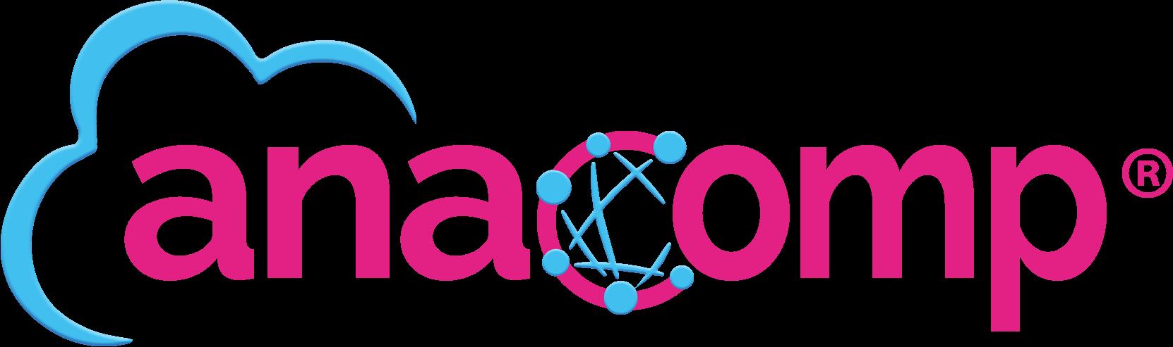anacomp-emaillogo