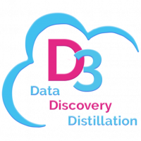 D3-Data-Discovery-logo-for-web-4ab7e7-500