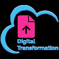 Digital-Transformation-logo-file-500
