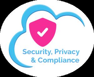 cloudicon-hero-security-privacy-compliance